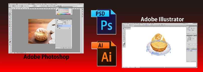 Adobe-Illustrator_Photoshop